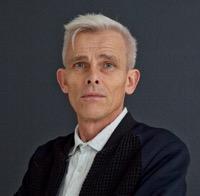 Johan van der Geest